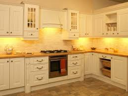 kitchen cabinets custom wooden rta made in usa fancy maple