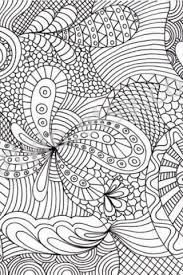 patterns color printables babblin5 combabblin5