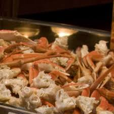 Best Seafood Buffet In Phoenix by Seafood Buffet Deer Valley Resort Restaurant Park City Ut