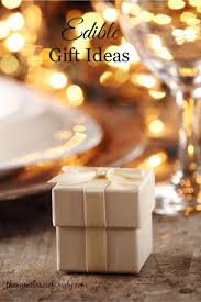 173 best easy gift ideas images on pinterest gifts wrapping