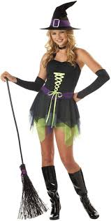 20 best halloween costume for teenage girls images on pinterest