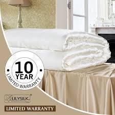 Silk Comforters 24 Best Silk Comforters U0026 Duvets Images On Pinterest Comforters