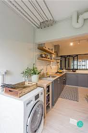 house and home kitchen design 27 best service yard laundry ideas images on pinterest laundry