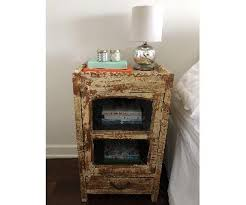 nightstands for sale aptdeco