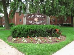3 Bedroom Apartments In Md Maplewood Apts Apartments Baltimore Md Walk Score