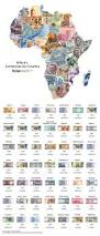 Africa Map 1914 by 156 Best Malawi Maps U0026 Africa Maps That Include Malawi Images On