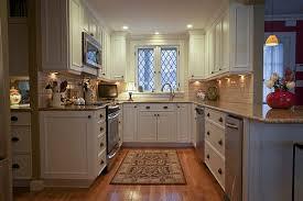 renovation ideas for kitchen kitchen design home interiors falls lenexa placement pictures