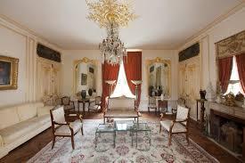 chambre d hotes chaumont chambres d hôtes château du jard chambres d hôtes chaumont en vexin