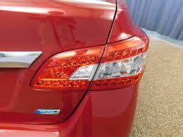 nissan sentra interior accent lighting 2014 nissan sentra s