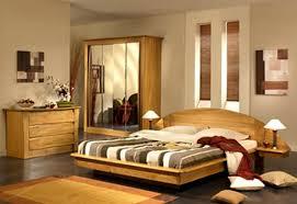 Best Wooden Furniture Designs For Bedroom Wooden Furniture Design - Furniture design bedroom
