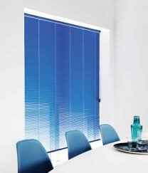 Cost Of Blinds Types Of Blinds Window Blinds All Types Of Blinds Roller Blinds