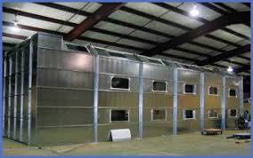 paint booths spray booths spray systems state shipping paint booths faqs