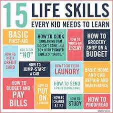 how to have u201cthe talk u201d with your kids a step by step plan every