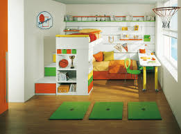 Boys Toddler Room Ideas Toddler Rooms Room And Boys - Boys toddler bedroom ideas