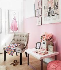 feminine home decor sophisticated and glamorous feminine design adorable home