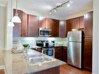 townhouses condos for rent page 3 the woodlands tx