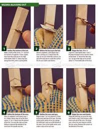 Free Wood Carving Patterns For Walking Sticks by Whittle Tiki Chess Set By Lsirish Lumberjocks Com
