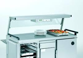materiel cuisine lyon materiel cuisine professionnel machine sous magasin materiel de