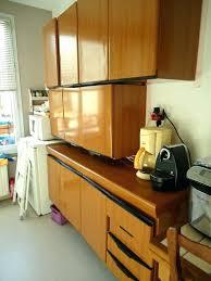 relooker meuble de cuisine peinture pour meuble en formica repeindre meuble en formica