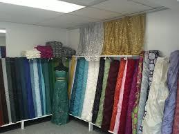 petras fabrics san antonio fabric stores my san antonio