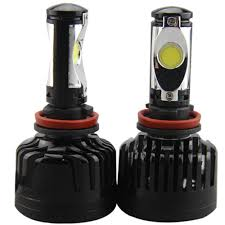 Led Light Bulbs For Headlights by Buy H11 Led Headlight Bulbs 36w 6000k H11 Led Lamp Car Led