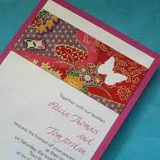 wedding invitations japan japanese style wedding invitations yourweek 19257aeca25e