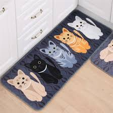 Cat Area Rugs Polyester Area Rugs Online Polyester Area Rugs For Sale