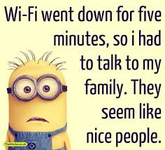 Funny Minion Memes - minions memes for every occasion the works