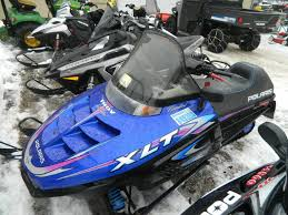 in stock new and used models for sale in gravenhurst on north