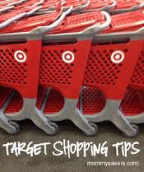 black friday store map 66502 target get target coupons at coupons target com to use with manufacturers