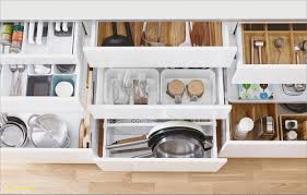 boite de cuisine boite de rangement cuisine luxe boite de rangement cuisine