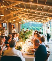 local wedding reception venues 77 best charlottesville local weddings images on