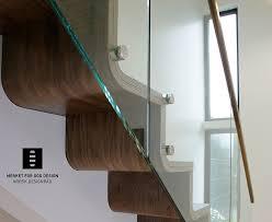 holz fã r treppen exklusive holztreppen bei treppen de ihre treppe aus holz