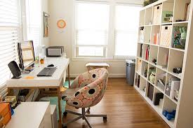 home workspace how does workspace affect creativity dream workspace pinterest