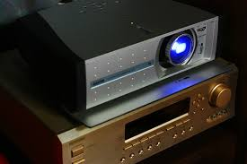 cool home theater ideas best home theater projectors home design great modern and best