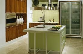 refrigerators with glass doors glass door refrigerators designs ideas inspiration and pictures