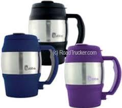 bubba brands 20oz bubba mug classic assorted colors 4600b