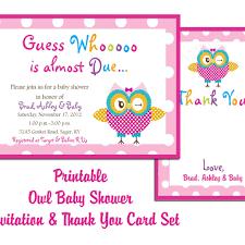 Free Baby Shower Invitation Cards Baby Shower Invitations Free Dancemomsinfo Com