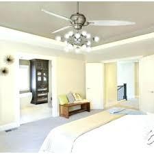 bedroom fans with lights ceiling bedroom fans living room ceiling fans bedroom ceiling fans