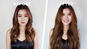 Expensive Hair Extensions by Get Long Hair Fast How To Wear Hair Extensions Irresistible Me