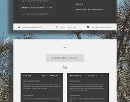 Resume Builder App Resume Marketing Resume Awesome Resume Creator App An