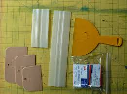 sew sew art what is a thermofax screen and how do i use it