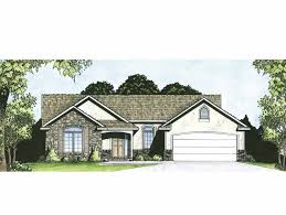 Bungalow House Plans At Eplans by Best 25 2 Bedroom House Plans Ideas On Pinterest Small House