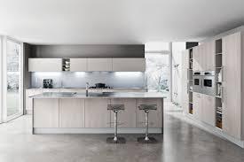 ilot central cuisine ikea prix ilot central ikea avec cuisine ilot table cuisine ilot ikea table