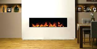 Most Efficient Fireplace Insert - dimplex 33 in built electric fireplace insert high end