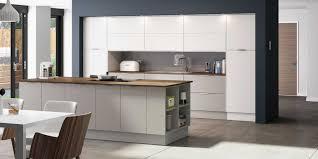fitted kitchen design ideas kitchen styles kitchen renovation design ideas look for design