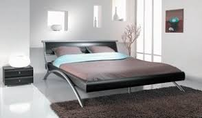chambre a coucher but lit keops but décorez sa chambre à coucher aufeminin com