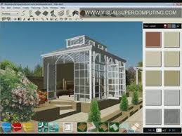 shipping container home design software video dailymotion