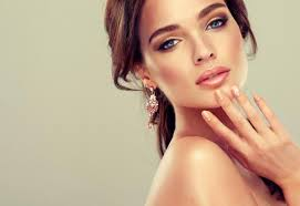 makeup for wedding how to apply makeup for a wedding guest 8 steps