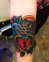 11 best cookie tattoos images on pinterest drawings beautiful